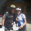 MB Race 2012: Raid VTT 50kms