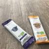 Foodspring: la barre paléo