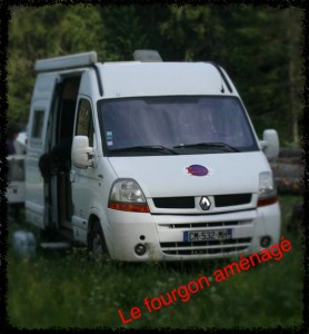 fourgon_Fotor