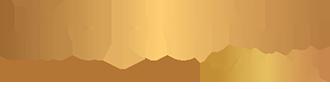 logo-ultrapremiumdirect