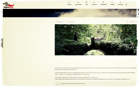 Capture d'écran 2014-07-19 à 12_Fotor