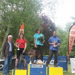 caniVTT pressins podium