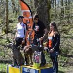 10 avril ayn podium